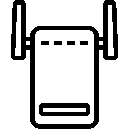 Extenderi (pojačivači)